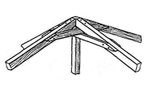 Фундамент для бытовки своими руками сваи или блоки