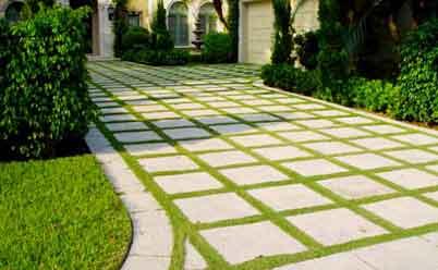 Плита садовая бетон купить приготовление фибробетон
