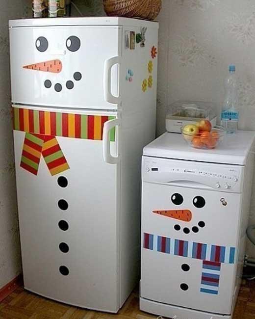 Ремонт насоса стиральной машины индезИнтерьер дизайн своими