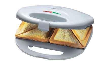 сендвичница