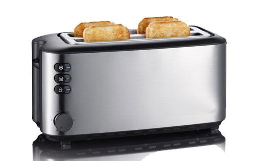 тостер