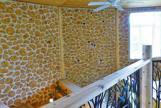 дом-из-дров-изнутри