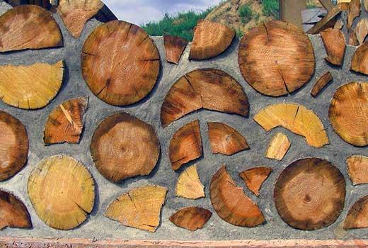 дом-из-дров-кладка-фасад