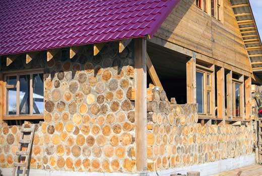 дом-из-дров