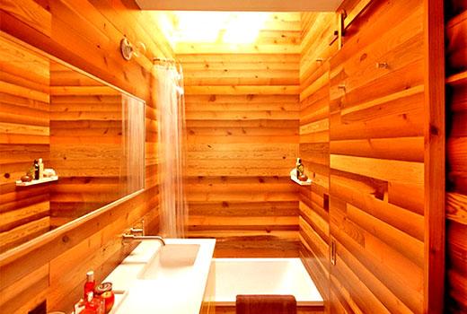 панели-деревянные2