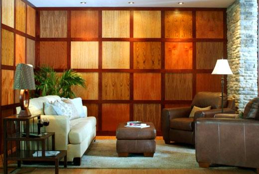 панели-деревянные4