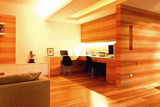 панели-деревянные6