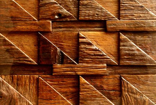 панели-деревянные9