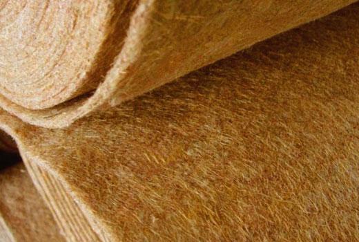 Джутовое полотно подложка под напольное покрытие