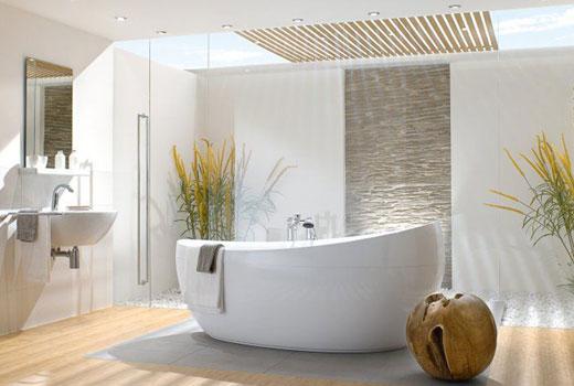 ванна кварил