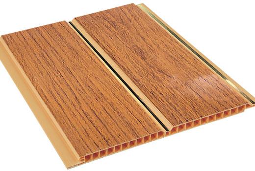 платиковые панели для потолка
