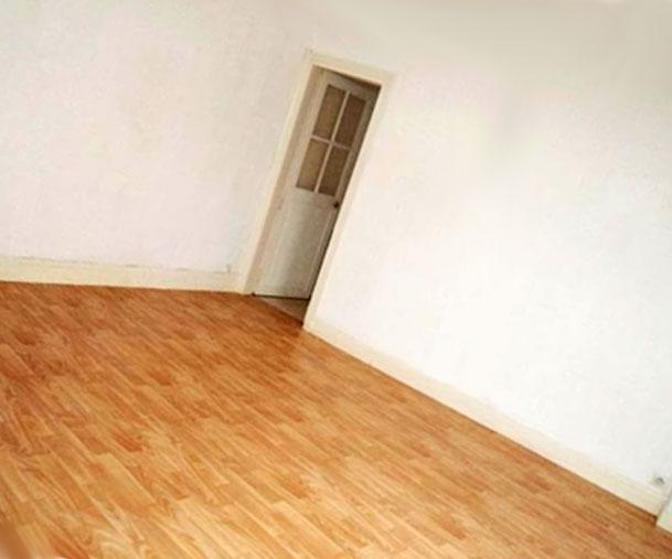 площадь комнаты