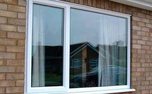 энергосберегающие окна функции