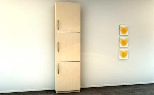 пенал мебель