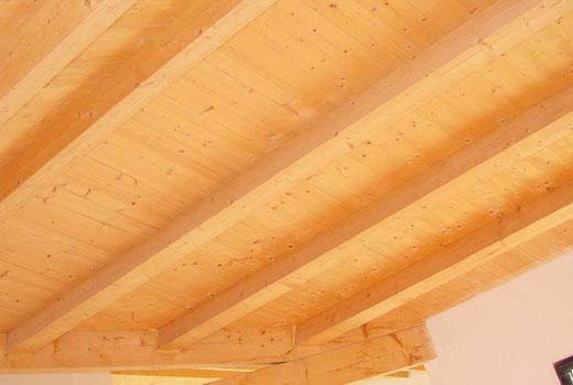 невредные антисептики для древесины