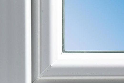 отрегулировать окно пластиковое