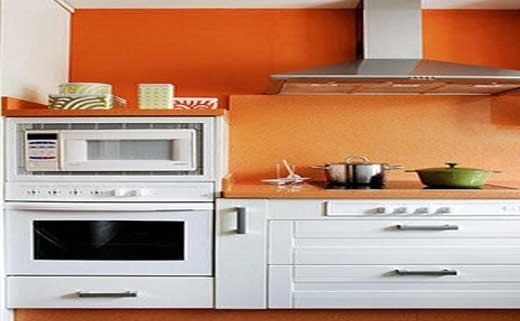 обновить кухню