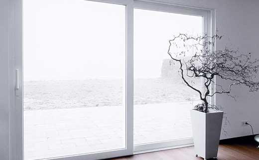 Способы защитить окна