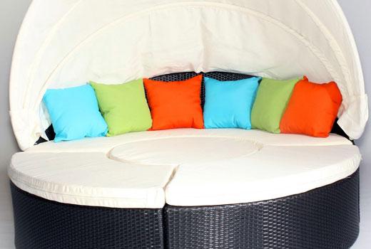 диванчик для отдыха