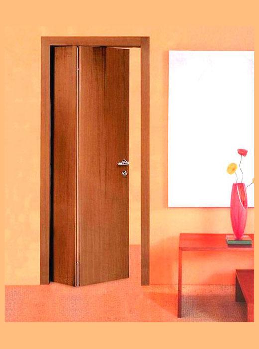 гармошка двери