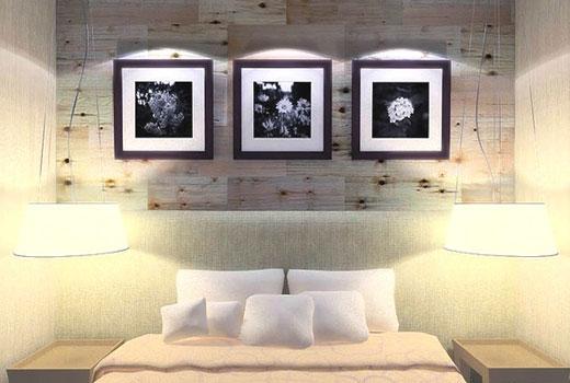 фото в спальне