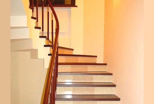 изогнутая лестница_2