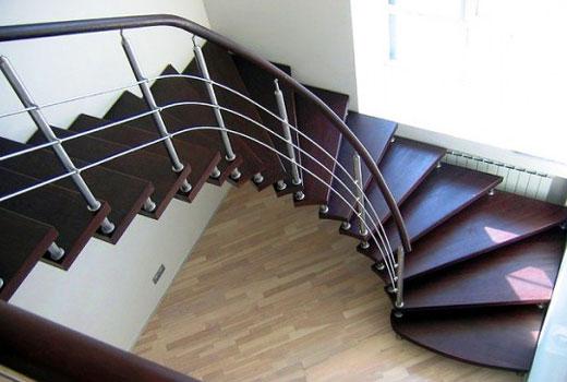 изогнутая лестница_3