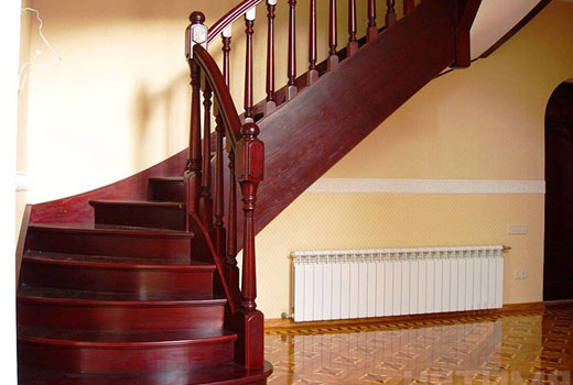 изогнутая лестница_4