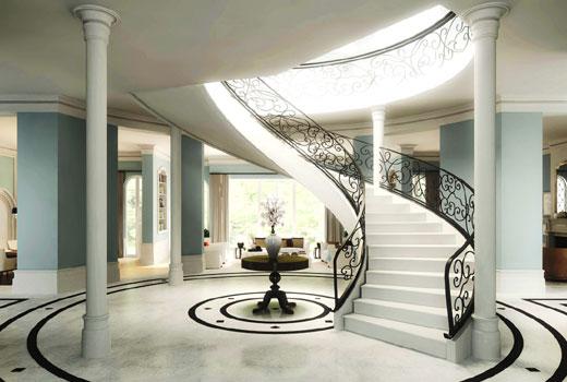 изогнутая лестница_7