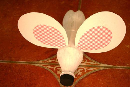 ушки для мышки