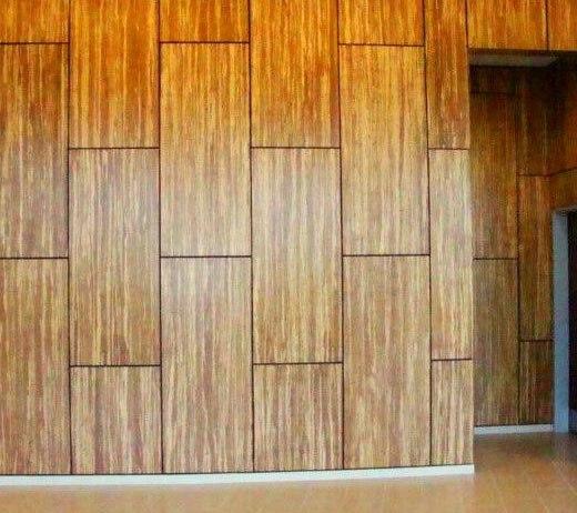 листовые панели для стен
