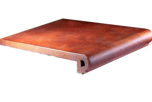 накладка плитка