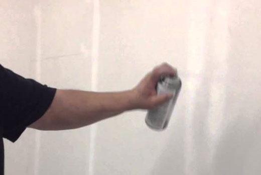 пропитка укрепляющая для стен