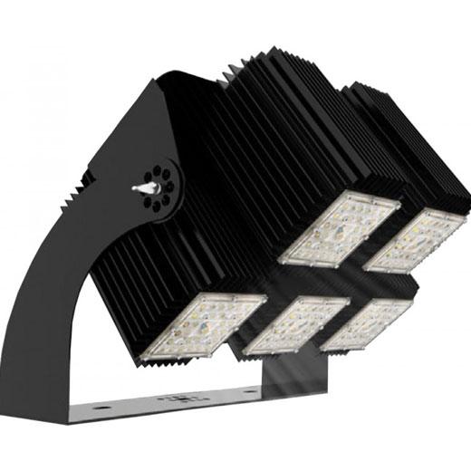 Прожекторный светильник