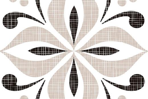 виниловая плитка для потолка