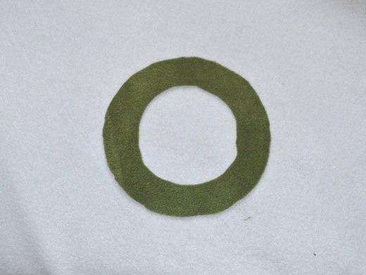 деталь цилиндра для гнома